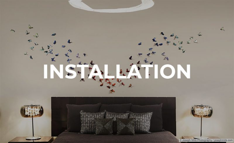 Local-Installation-image