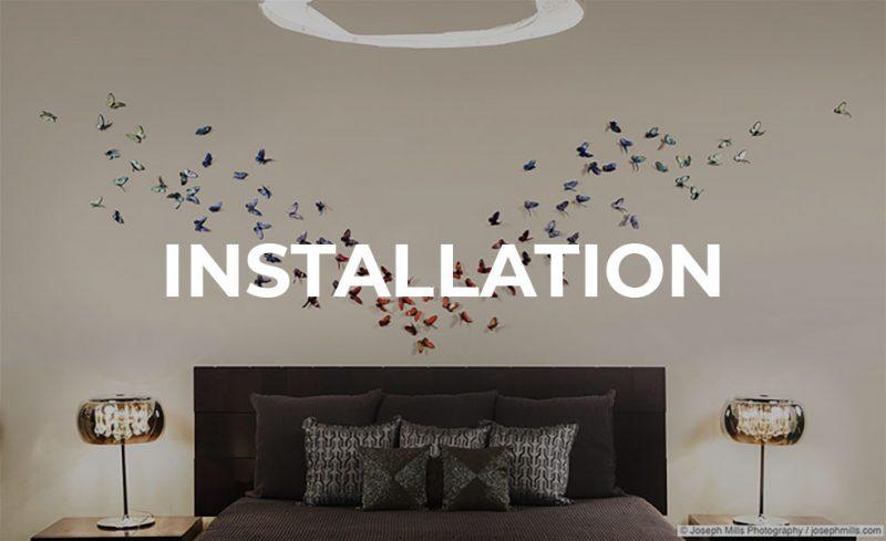 Local-Installation-image