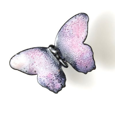emBARK Butterfly - Color Pink 2 - Christie Hackler